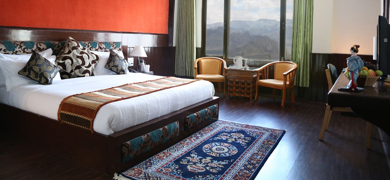 how to find cheap hotels in india